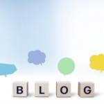 積み木のブログ・イメージ・アイキャッチ