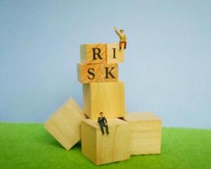 トレードリスク管理・イメージ画像